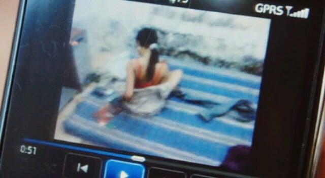Usut Kasus Video Mesum Siswi Cantik, Sampai ke Yogyakarta - FAJAR