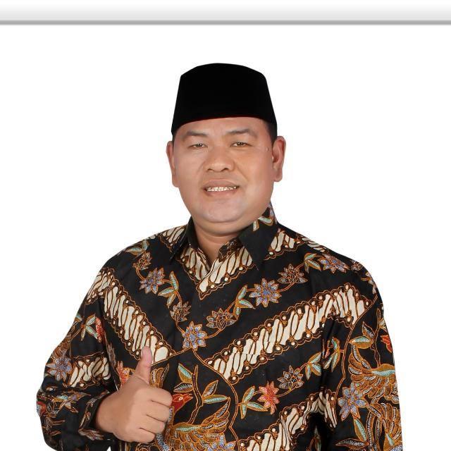 Menuju Senayan Dapil Sulsel Ii H Askar Hl Terget 100 Ribu Suara Fajar