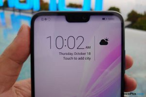 Adu Gontok Honor vs Xiaomi Selasa Depan, Bikin Penasaran